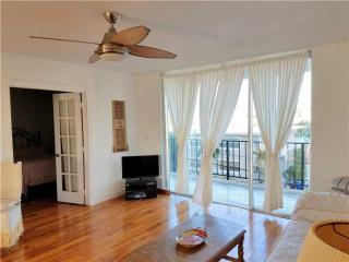 7850 Byron Avenue #304, Miami Beach FL