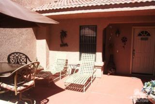 76932 Joetta Place, Palm Desert CA