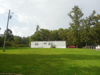 1734 Adams Road, Owingsville KY