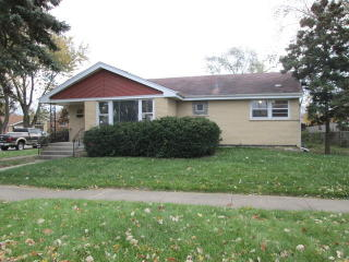 5153 West 88th Street, Oak Lawn IL