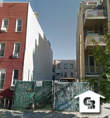 289 Devoe Street, Brooklyn NY