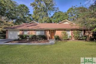 19 Barrington Circle, Savannah GA