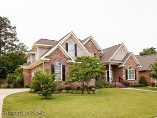 220 Northstone Place, Fayetteville NC