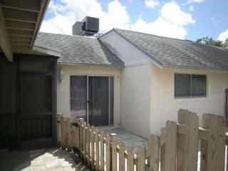 9313 Southwest 5th Street #C, Boca Raton FL