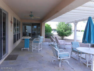 25215 S Buttonwood Dr, Sun Lakes, AZ