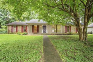 7902 Barbour Manor Drive, Louisville KY