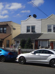 1358 East 57th Street, Brooklyn NY