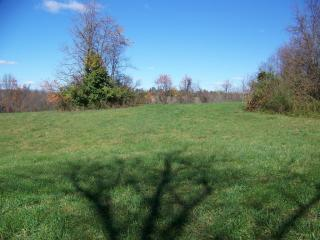 Lot 3 Brownsville Road, Wernersville PA