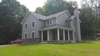 803 Song Mountain Terrace, Tafton PA
