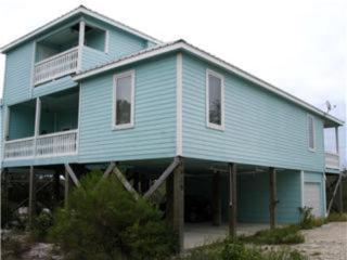 8919 Diamond Drive, Gulf Shores AL