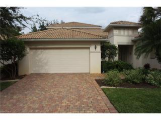 11821 Pine Timber Lane, Fort Myers FL