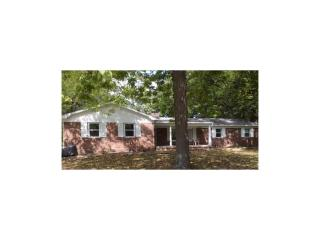 460 Mellowood Drive, Indianapolis IN