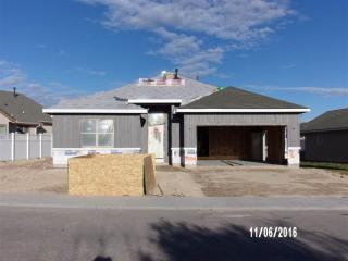 3704 South Edgeview Drive, Nampa ID