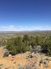 Canon Heights, Taos NM
