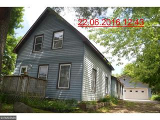 316 Young Street North, Prescott WI
