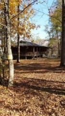 941 Oak Grove Road, Decatur TN