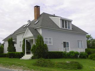 175A Harbor Road #1, Swans Island ME