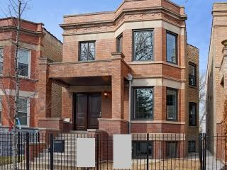 2420 West Wilson Avenue, Chicago IL