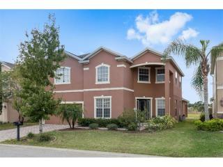 1489 Lexington Avenue, Davenport FL