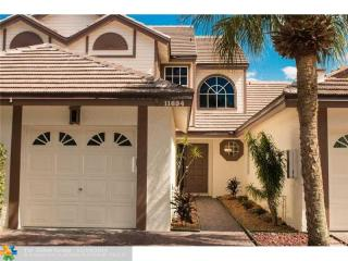 Address Not Disclosed, Coral Springs FL