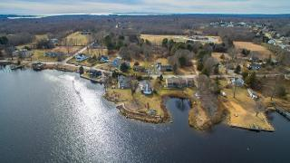 159-161 River Road, Pawcatuck CT