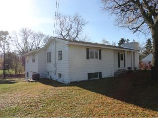14407 County Road 6, Plymouth MN