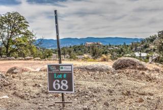 903 Border Court #68R, Prescott AZ