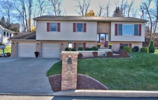 112 Northpoint Drive, Olyphant PA