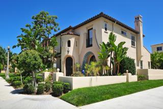 2866 West Porter Road, San Diego CA