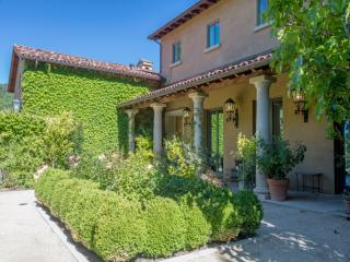 7755 Sonoma Mountain Road, Glen Ellen CA