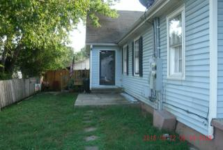 105 E Main St #2, Woodbury, TN 37190