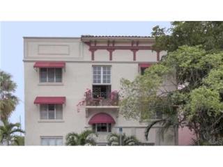 1619 Jefferson Avenue #13, Miami Beach FL