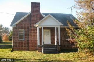 2135 Martinsburg Pike, Winchester VA