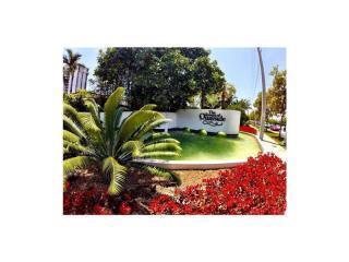 2000 Towerside Terrace #1005, Miami FL