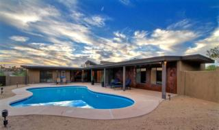 16950 East Parlin Drive, Fountain Hills AZ