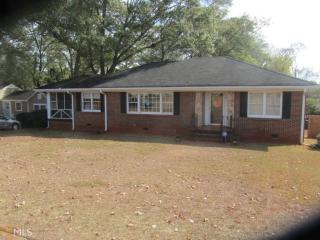 815 Kingston Road, Thomaston GA