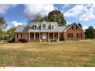 860 Griffin Road Northwest, Cartersville GA