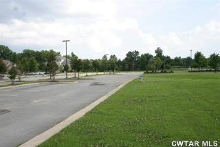 198 Murray Guard Drive, Jackson TN