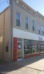 316 Main St #G, Boonville, MO 65233
