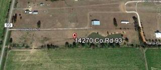 14270 County Road 93, Lillian AL