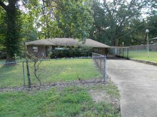 2917 Walnut Road, Memphis TN