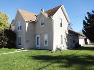 123 South Water Street, Waterford WI