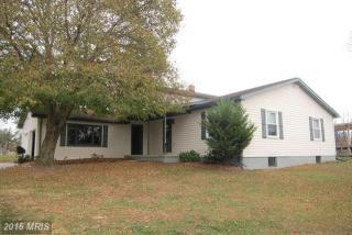 9612 Gibralter Lane, Ijamsville MD