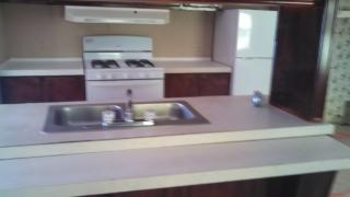 135 Henry Ext, Courtland, MS 38620