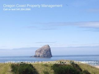 6010 Pacific Ave #B, Pacific City, OR 97135