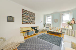 7612 35th Avenue #6A, Queens NY