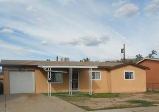 11417 Summer Avenue NE, Albuquerque NM