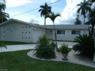 4916 Edith Esplanade, Cape Coral FL