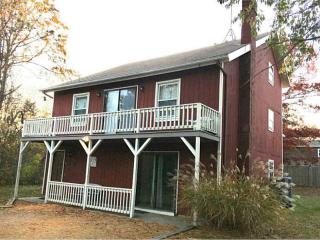 68 Hemlock Road, South Kingstown RI