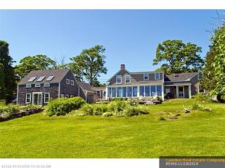 2813 Atlantic Highway, Lincolnville ME